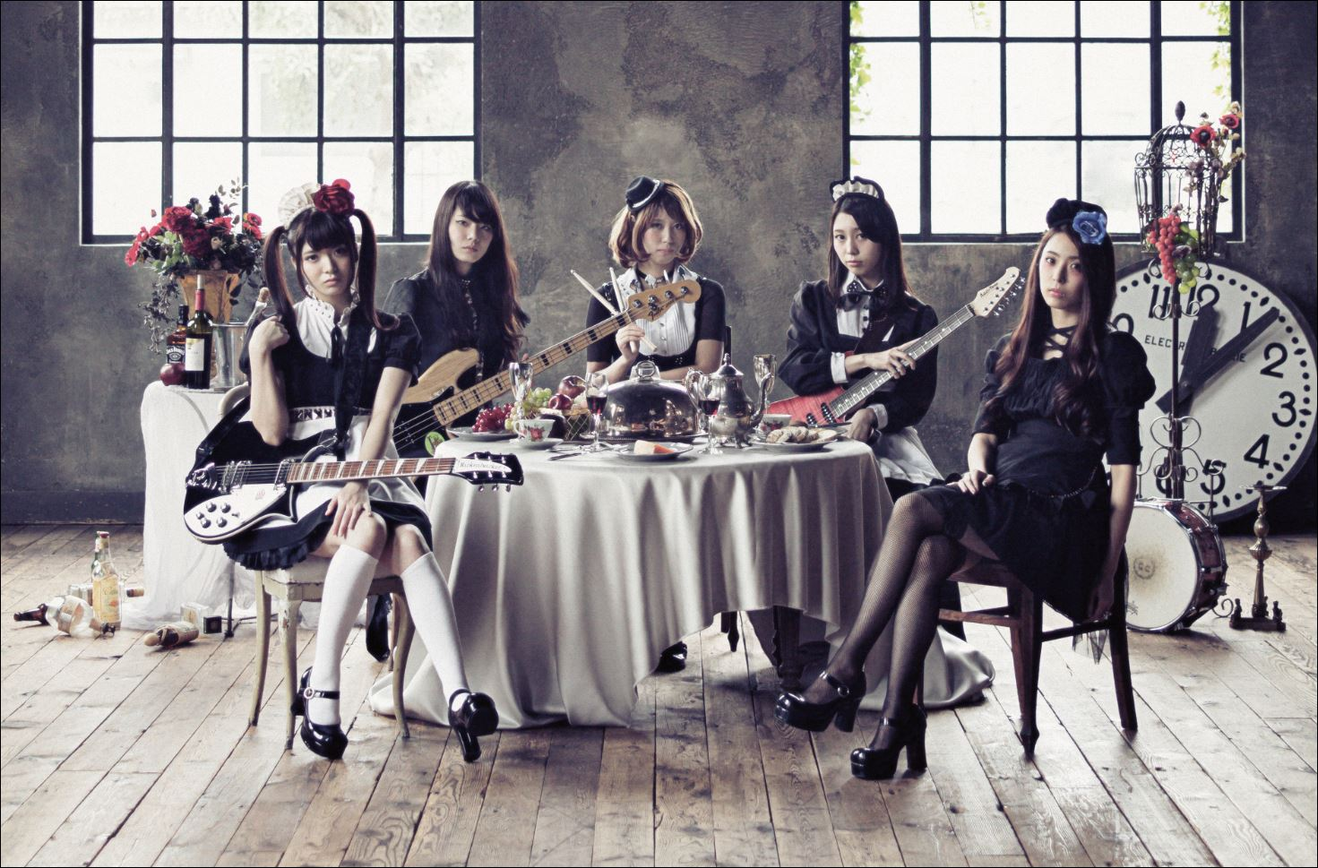 RMMS-BAND-MAID-2015-10-group-3B