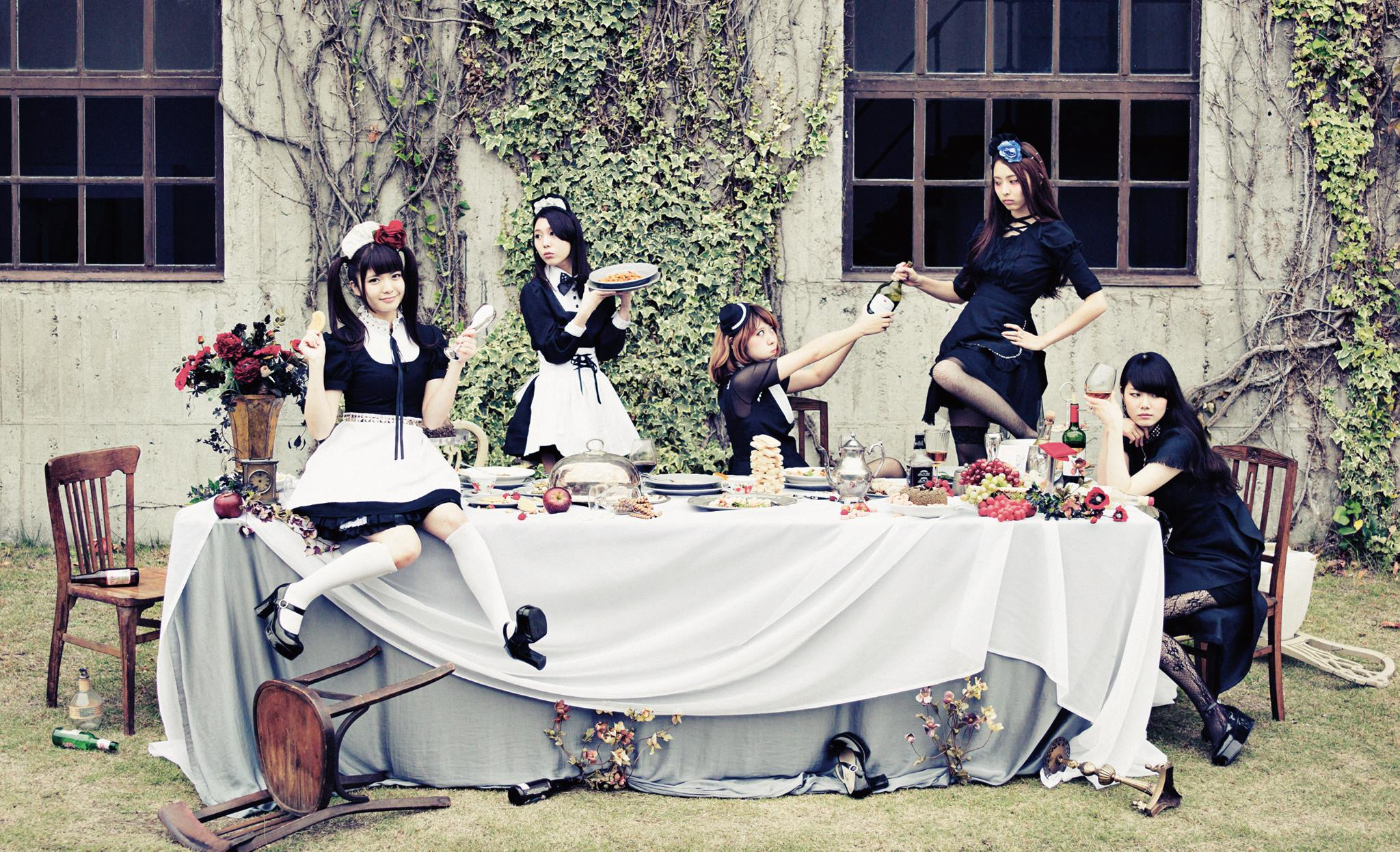RMMS-BAND-MAID-2015-10-group-4