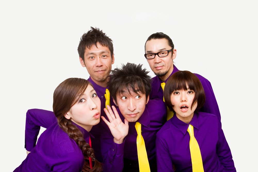 RMMS-Budo-Grape-artist2014-1000