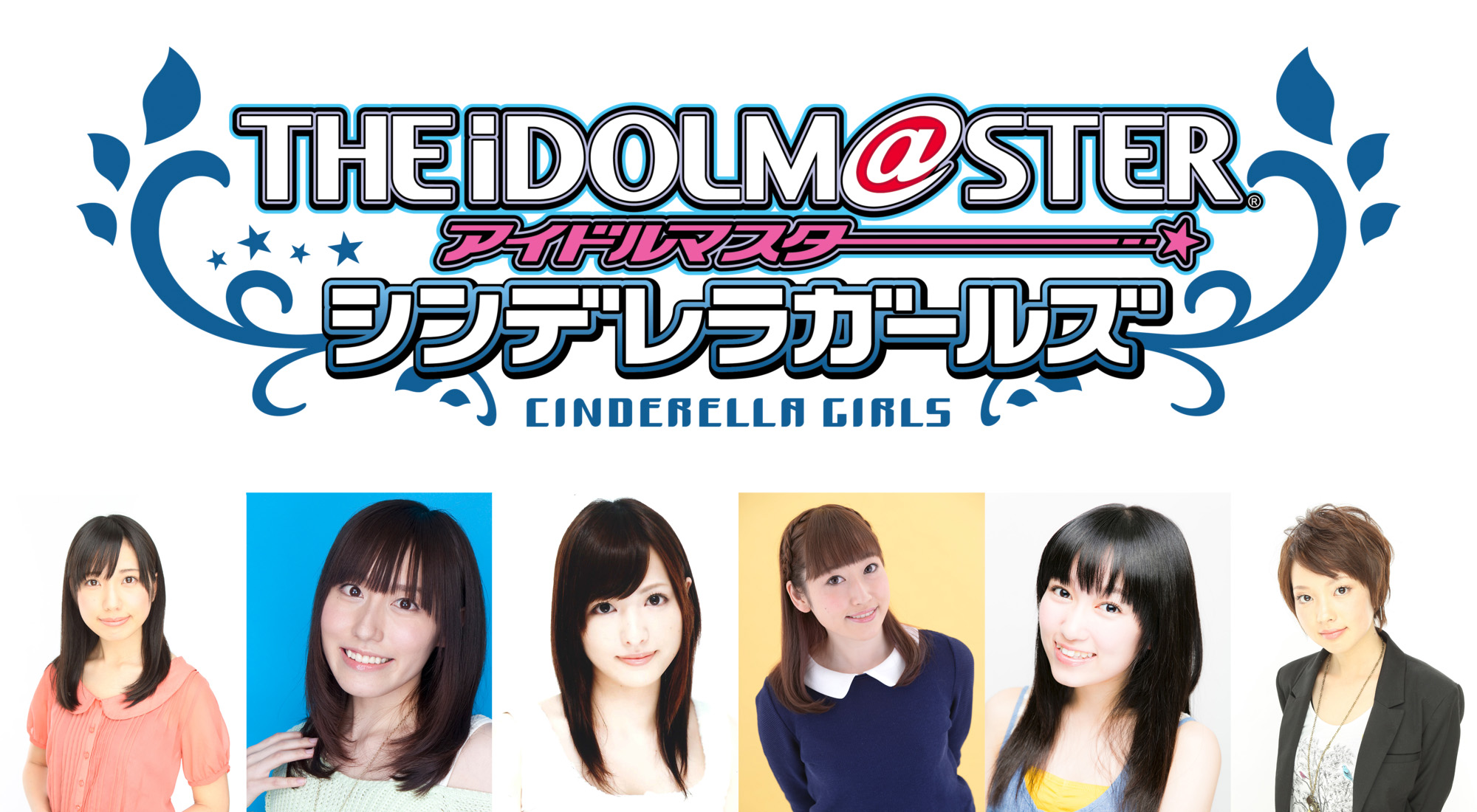 RMMS-Idolmaster-Cinderella-Girls-profile-2017-06A