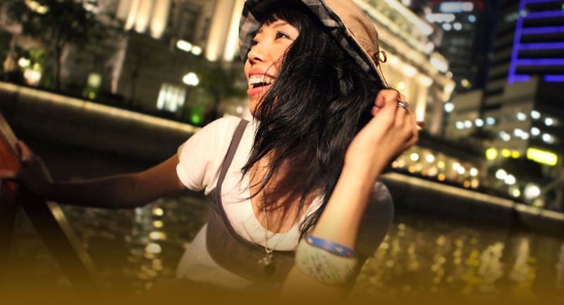 RMMS-Kanako-Ito-2012-03-Spark-800
