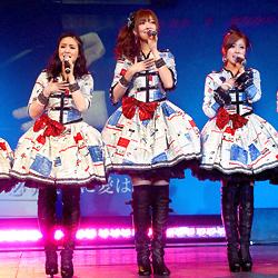 RMMS-Live-Event-Berryz-Kobo-Sakura-Con-2011b
