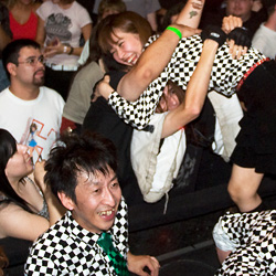 RMMS-Live-Event-Budo-Grape-USA-Tour-2008