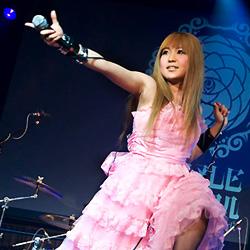 RMMS-Live-Event-DAZZLE-VISION-Sakura-Con-2010