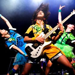 RMMS-Live-Event-Gacharic-Spin-Tekko-2014