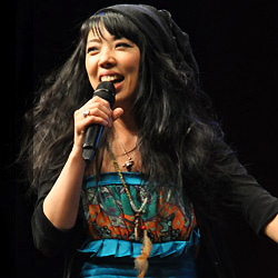 RMMS-Live-Event-Kanako-Ito-Anime-Boston-2012