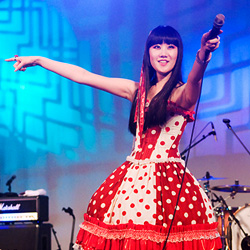RMMS-Live-Event-Urbangarde-A-Kon-2015