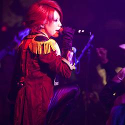 RMMS-Live-Event-exist-trace-USA-Tour-2012