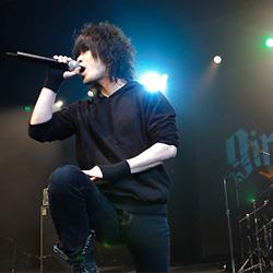 RMMS-Live-Event-girugamesh-Sakura-Con-2009