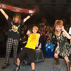 RMMS-Live-Event-ketchup-mania-Sakura-Con-2008