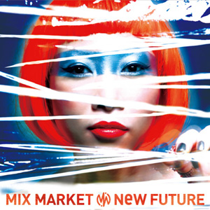 RMMS-MIX-MARKET-New-Future-jacket