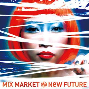 RMMS-MIX-MARKET-New-Future-jacket