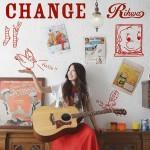Change (2012)