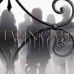 TWIN GATE (2010)