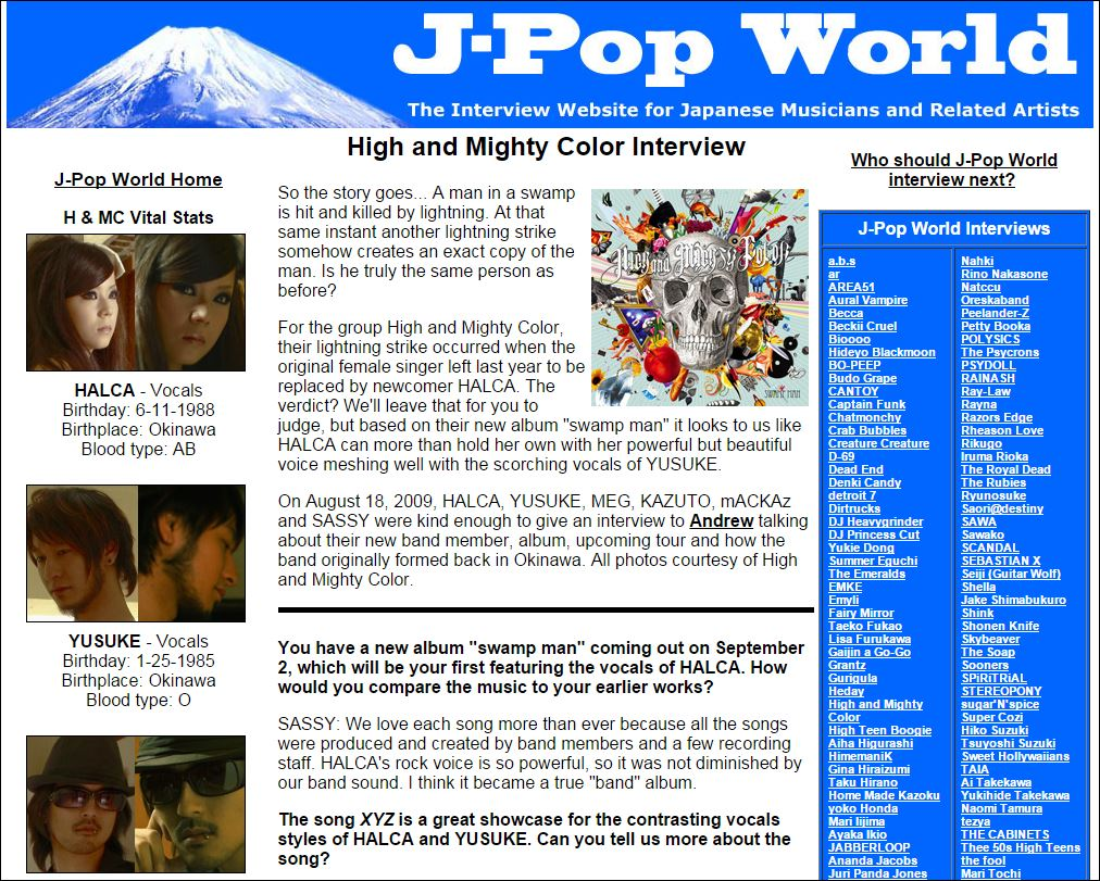 RMMS-High-and-Mighty-Color-J-Pop-World-2009-B