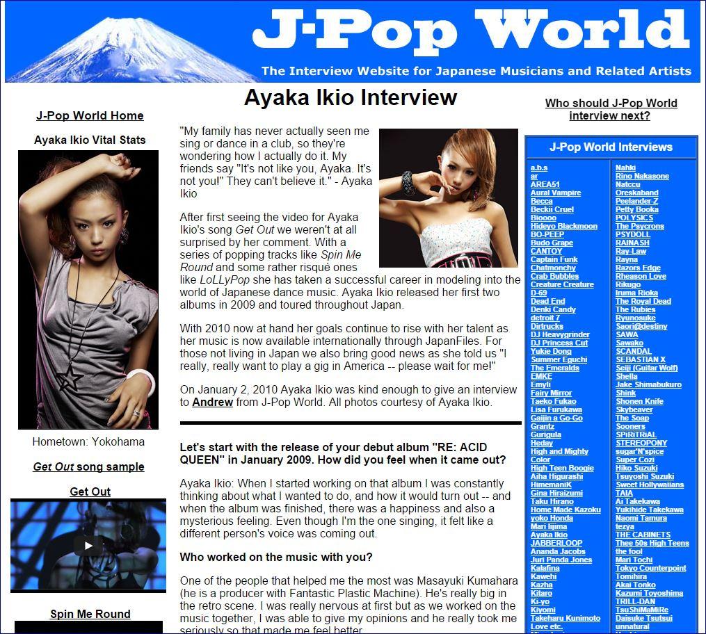 RMMS-Ikio-Ayaka-J-Pop-World-2010-A