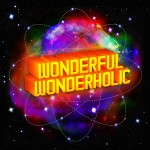 LM.C – WONDERFUL WONDERHOLIC