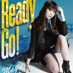 Ready Go! (2010)