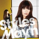 Styles (2009)