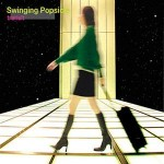 Swinging Popsicle - transit
