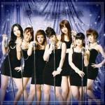 Berryz Kobo – 7 Berryz Times