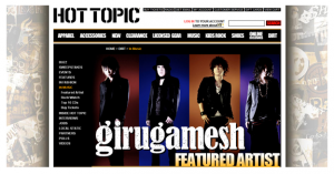 RMMS-girugamesh-Hot-Topic-featured-01-20-10-A