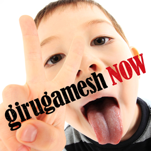girugamesh - Now