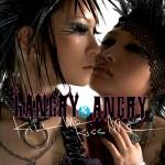 Hangry & Angry – Kill Me, Kiss Me