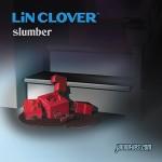 LiN CLOVER - slumber