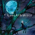 Chaos Attractor (Chaos;Head) (2010)