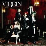 VIRGIN (2012)