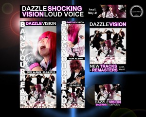 RMMS-Services-Banner-Campaign-DAZZLE-VISION-2012-SLV-A