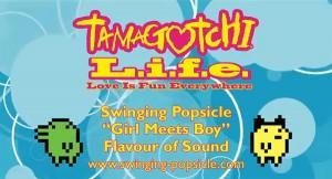 RMMS-2012-Report-Licensing-Tamagotchi
