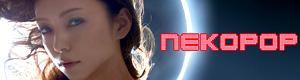 RMMS-2012-Report-NekoPOP