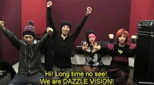 RMMS-DAZZLE-VISION-Tekkoshocon-2013-commentA