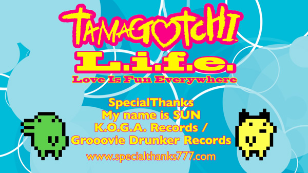 RMMS-SpecialThanks-Tamagotchi-Life-600