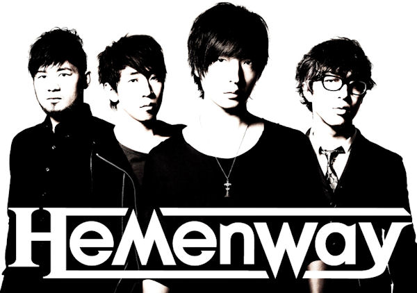 RMMS-Hemenway-JRock247-interview-2013