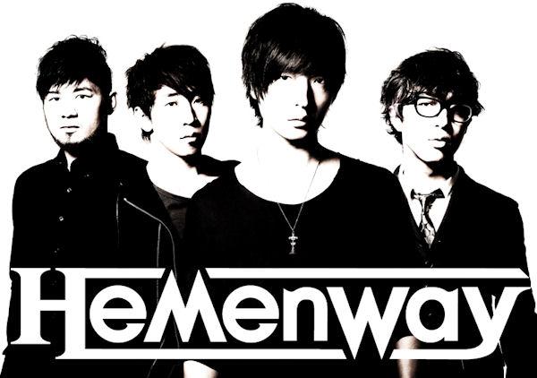 RMMS-Hemenway-JRock247-interview-2013