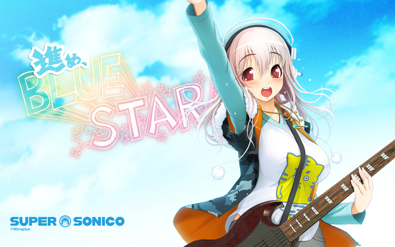 RMMS-Super-Sonico-Blue-Star-800