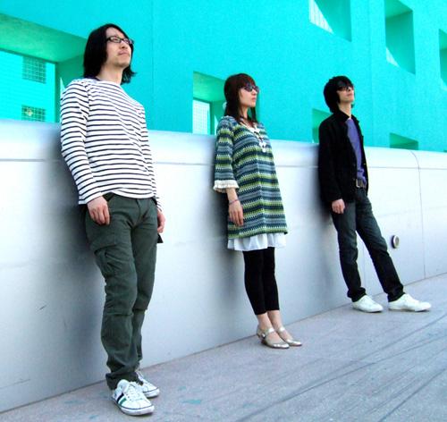 RMMS-Swinging-Popsicle-Rose-Tegami-interviewA