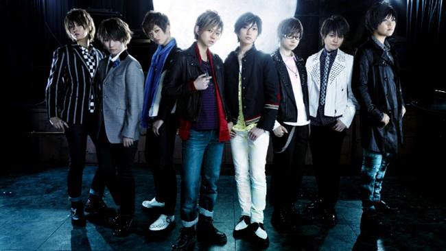 RMMS-FUDANJUKU-JaME-interview-2013-05-01