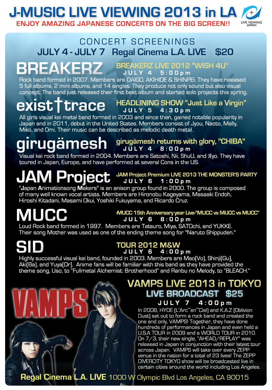 RMMS-J-Music-Live-2013-poster