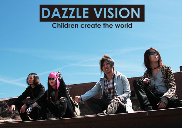 RMMS-DAZZLE-VISION-2013-04-15-600