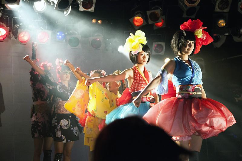 NekoPOP-Yanakiku-Astro-Hall-One-Man-2013-12-211