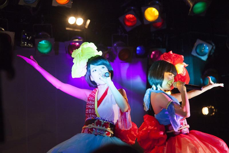 NekoPOP-Yanakiku-Astro-Hall-One-Man-2013-12-221