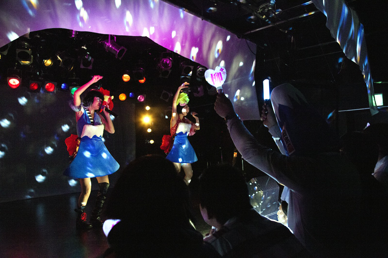NekoPOP-Yanakiku-Astro-Hall-One-Man-2013-12-300