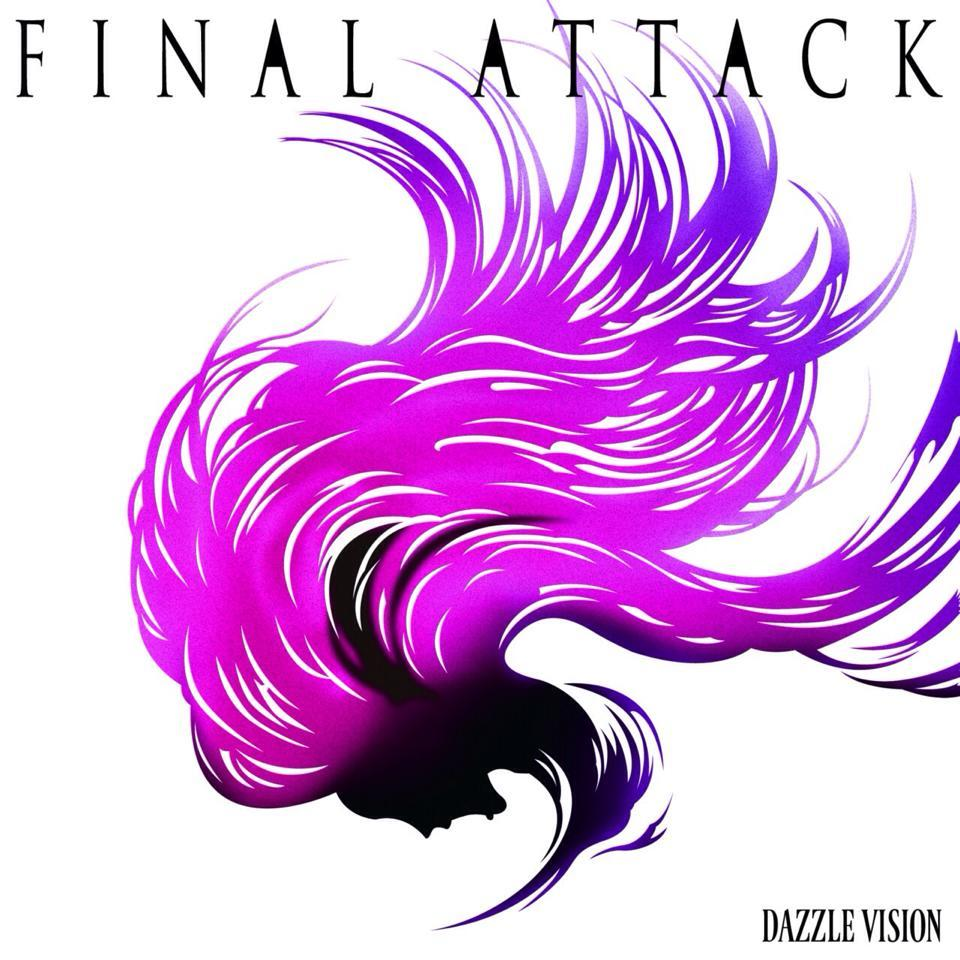 RMMS-DAZZLE-VISION-FINAL-ATTACK-Review