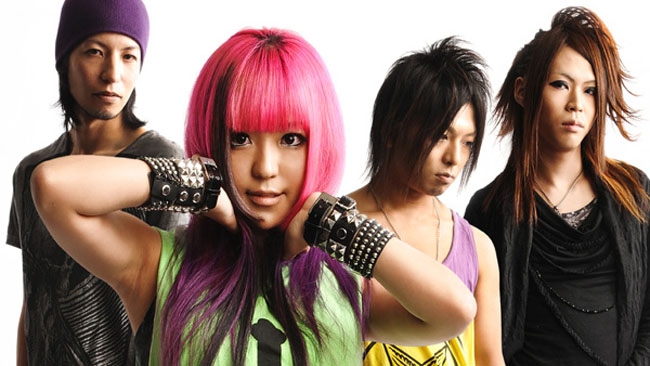 RMMS-Dazzle-Vision-JaME-Interview-2014-03-12