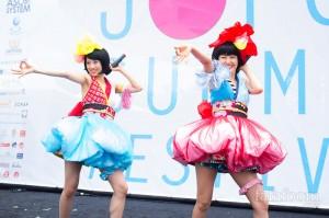 RMMS-YANAKIKU-FaFaFoom-J-Pop-Summit-2014