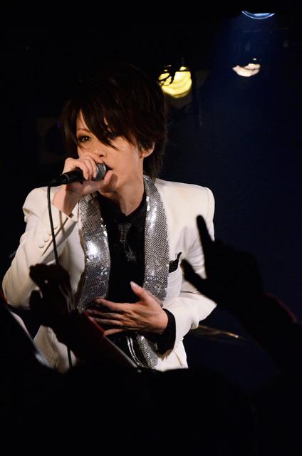 RMMS-exist-trace-Gekijou-Spiral-2014-07-Jyou